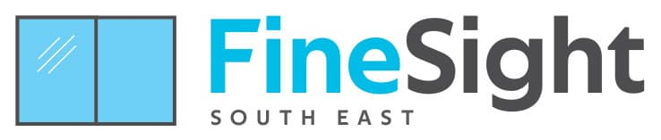 fine-sight-south-east-logo